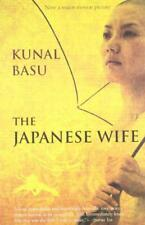 The Japanese Wife by Kunal Basu | Paperback Book | 9788172239039 | NEW