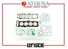 ATHENA P400485870159 KIT GUARNIZIONI MOTORE YAMAHA 1000 YZF R1 2007 > 2008