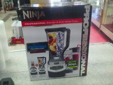 Ninja Nutri Ninja Blender