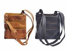 Bolsos y mochilas de mujer de cuero
