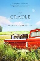 The Cradle: A Novel by Patrick Somerville
