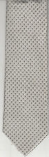 Egon Von Furstenberg-Authentic-100% Microfiber-EVF10-Men's Tie