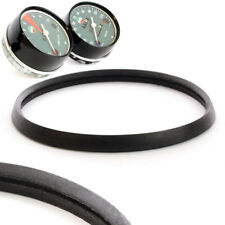 Laverda SF 1000 1200 Tachometer DZM Gläser - Dichtung Dichtring Seal Speedometer