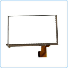 New 7 inch Touch Screen Panel Digitizer Glass For JXD S7300B tablet PC