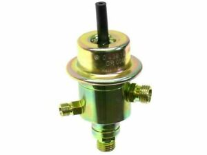 For 1985-1989 Porsche 944 Fuel Pressure Regulator Delphi 29391MP 1986 1987 1988