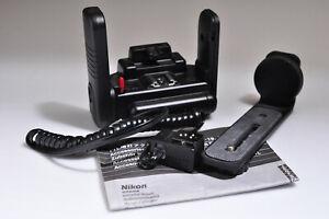 Nikon SK-6 Flash Power Bracket