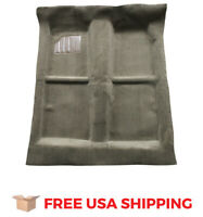 FITS 1994-2001 Acura Integra 2DR/4DR Cutpile Carpet FREE SHIPPING