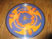 Bobby Beausoleil Mantra Pic Disc Psych LP Qbico 72