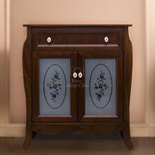 Mobili e pensili rustici per la casa cucina legno | Acquisti ...