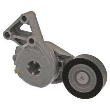 Belt Tensioner Pulley Assemble Alternator VW Audi 1.6 1.8 2.0 03-09