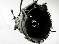1069401052 CAMBIO MECCANICO BMW 320 CD E46 2.0 110KW 3P D 6M (2004) RICAMBIO USA