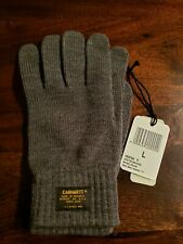 Carhartt Wip Military Gloves