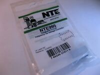 NTE995 Voltage Frequency Converter V/F IC ECG995 - NOS Qty 1
