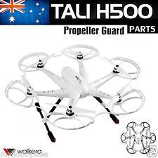 Walkera TALI H500 Propeller Guard TALI H500-Z-28