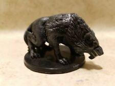Dire Wolf #37 (U) Dungeons of Dread D&D Miniatures