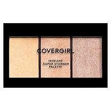 Covergirl Trublend Super Stunner Palette, 500 It's Lit