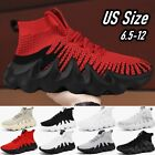 Mens Casual Running Sneakers Walking Sports Athletic Outdoor Tennis Shoes Gym