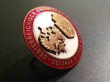 1878 1918 ULTRA RRR K.u.K FEDERAL RESERVE NATIONAL AUSTRO HUNGARY HABSBURG BANK