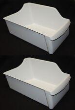 Genuine OEM 240385201 Frigidaire Refrigerator Container Ice Ap2116228 Ps430380