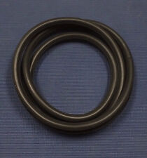 1957-1960 FORD F100 F SERIES PICKUP TRUCK REAR WINDOW RUBBER SEAL GASKET IN STK
