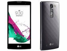 "Smartphone Lg G4c - Display 5"" - Fotocamera 8Mpx - Memoria Rom 8GB Ram 1GB"