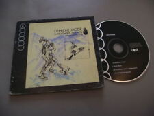Musik-CD 's Mod mit Rock-Genre vom Reprise-Label