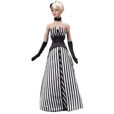 Robert Tonner Tyler Wentworth Black and White Ball Sydney Fashion Doll