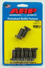 ARP 203-2801 Toyota MR2 Celica 3SGTE Pro Series Flywheel Bolts Set 8 Pieces