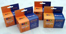 4 colori inchiostro Compatibile con Stylus Photo 900 1270 STAMPANTI [ non originale Epson ]