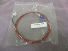 Novellus 03-021442-00 Cable, 408548
