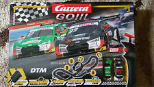 Carrera GO! Winners Rennbahn-Set (20062519)