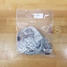 Knight Global RWA4133 Safety Cable Replacement Kit - NEW