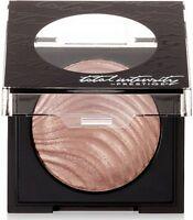 Prestige Total Intensity Color Rush Eyeshadow, Pretty In Pink 0.09 oz