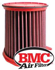 BMC Performance Air Filter fits Mercedes Amg A45 - FB819/04