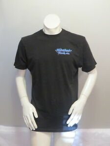Indepedent Trucks Co Shirt (VTG) - Graffiti Graphic - Men's Large