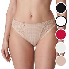 Prima Donna - Madison - Rio Slip 36 - 48 viele Farben