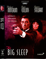 Robert Mitchum movies on Dvd; 3rd 1 Free! Actor, cool, indifference; producer .