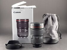 Canon EF 16-35mm 2.8 III L USM FOTO-GÖRLITZ Ankauf+Verkauf