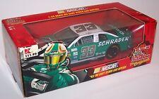 1999 Racing Champions Originals #33 Ken Schrader 1:24 DieCast Stock Car - Nascar
