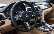 BMW M - F15 F30 F31 F34 F20 F21 F25 Steering wheel no/paddles ** NEW
