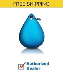 Matador Droplet 3L Wet Dry Bag Waterproof 3 Litre, Blue- Free Shipping