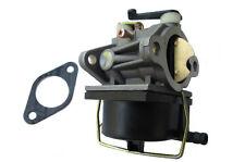 tondeuse autoporte piece TECUMSEH Carburateur pour moteur OHV130  OV358EA parts