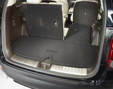 Oem 2020 Hyundai Palisade Cargo Mat Tray Carpet Carpeted (S8F12-Au100)