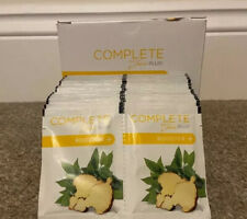 90 Day Booster Trial X90 boosters Unopened And Sealed Best Before 2021