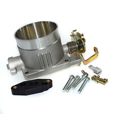 New For Ford Musang 4.6L 2V 75MM THROTTLE BODY DIRECT BOLT WITH GOOD QUALITY