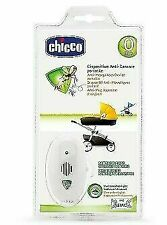 Chicco 00007222100000 Dispositivo Anti-zanzare