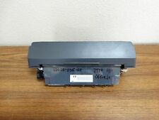HP Officejet 7210, 7310, 7410 Duplexer Q5712L for Fits more