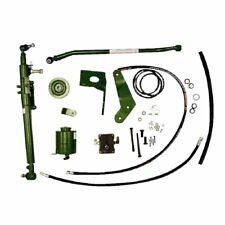 John Deere Power Steering Kit 1020 1120 1130 1520
