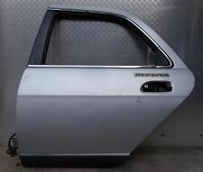 NISSAN SKYLINE R33 GTST 4door door bear shell rear passenger L/H side sec/h #17