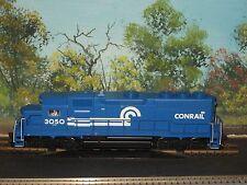 ATLAS HO SCALE #8914 GP-40 CONRAIL #3050